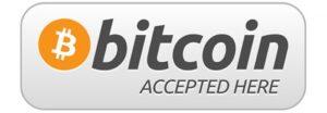 bitcoin accepté Dakar